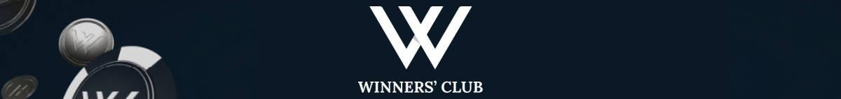 winners club casino