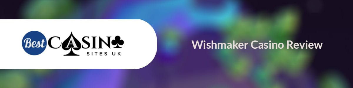 wishmaker-casino-review