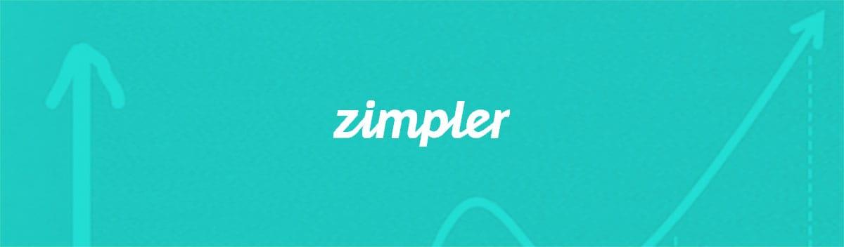 zimpler-pembayaran